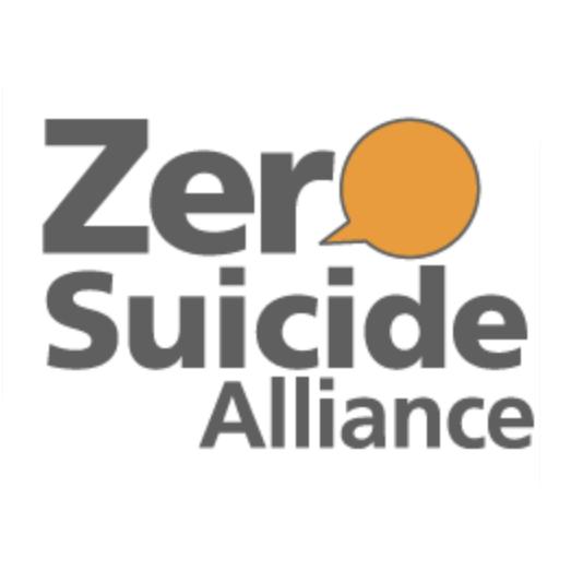 Zero Suicide Alliance Training
